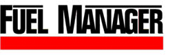 fuelmanager_logo