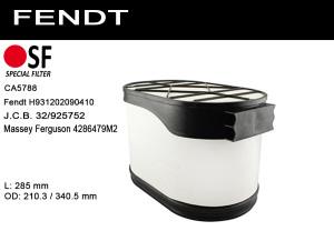 CA5788 repl Fendt H931202090410