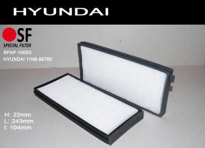 Hyundai repl: 11N6-90760