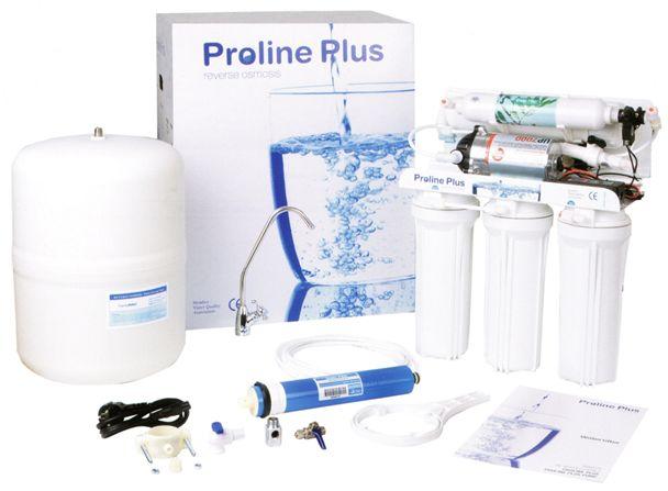 Proline Plus