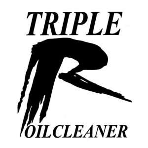 Triple R ByPass Oilcleaner