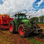 Mezőgazdasági szűrők