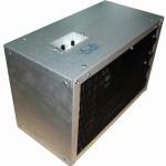 Hűtő víztisztítóhoz Icehome