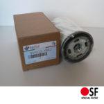 SFS10501 olajszeparátor megfelel: Ceccato 2200641142; Worthington 6217900700; DF5033; LB 719/3; OV6080 HIFI Filter