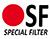 Special Filter Logo